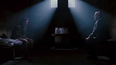 exorcist film trailer the exorcist iii trailer youtube
