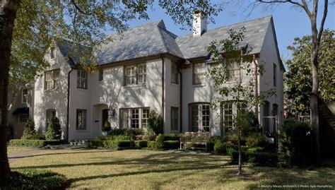 tudor house elevations 100 tudor houses best 25 tudor style ideas on