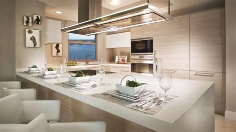 Hd Kitchen by 40 Most Beautiful Kitchen Wallpapers For Free