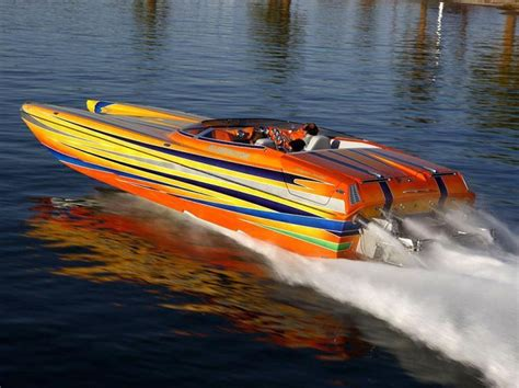 eliminator race boats research 2010 eliminator boats 28 daytona speedster on