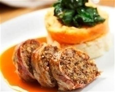 scottish dinner recipes 14 best images about scottish dinner ideas on