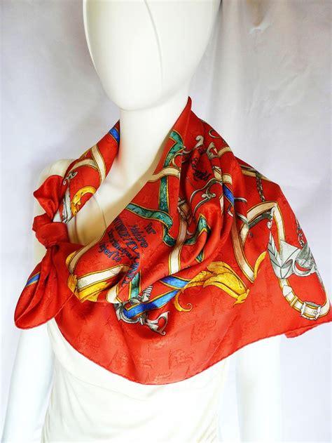 Hermes Scraf Dress 1000 images about hermes scarves on how to