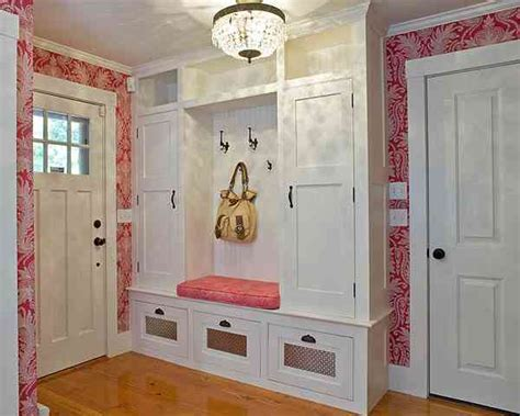 mudroom closet organization ideas mudroom closet organization ideas decor ideasdecor ideas