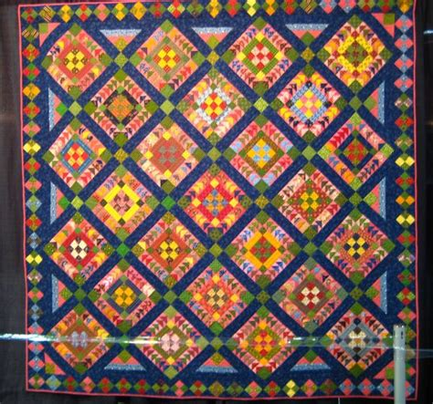 hawaii sunset quilt pattern be mused picture this