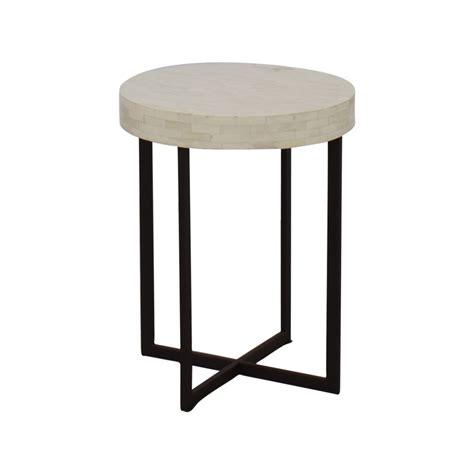 elm side table 78 elm elm bone side table tables