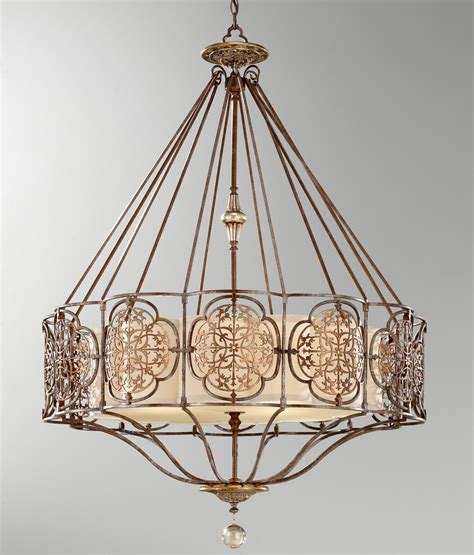 discontinued murray feiss lighting murray feiss f2603 4brb obz marcella four light chandelier