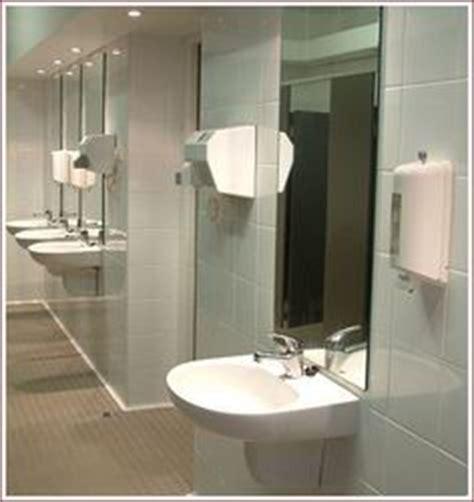 commercial bathroom ideas commercial bathroom design ideas commercial bathroom
