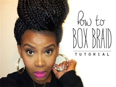 how to seal the ends of box braids natural hair how to start box braids poetic justice braids