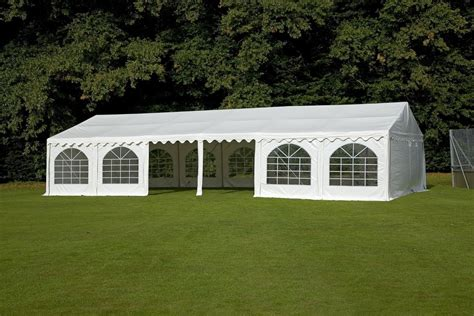 tent awnings for sale green party tents for sale tent idea