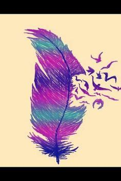 girly wallpaper ai 1000 images about girly backgrounds on pinterest