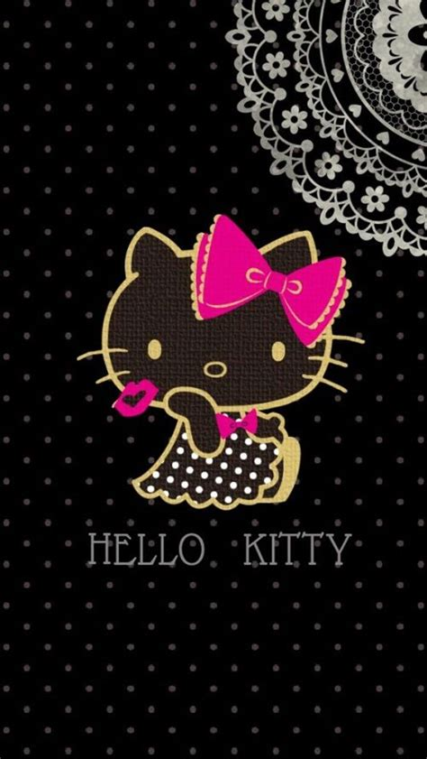 wallpaper hello kitty samsung 69 best images about galaxy s7 s7 edge wallpaper on