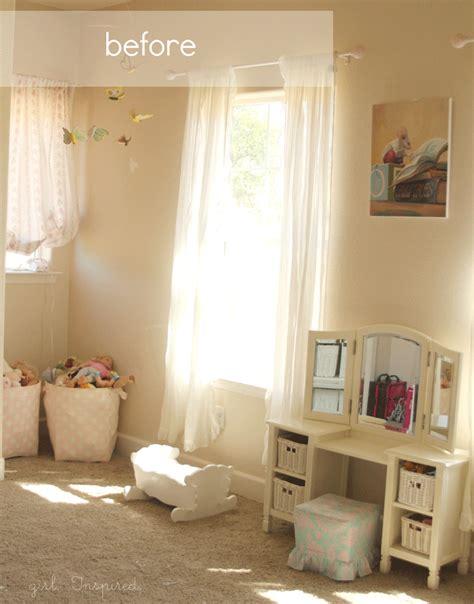 Bedroom Sweepstakes - bedroom sweepstakes 2015 officialannakendrick com