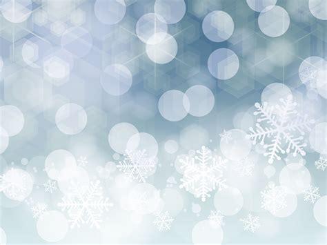 imagenes navidad fondo fondos de navidad vectores