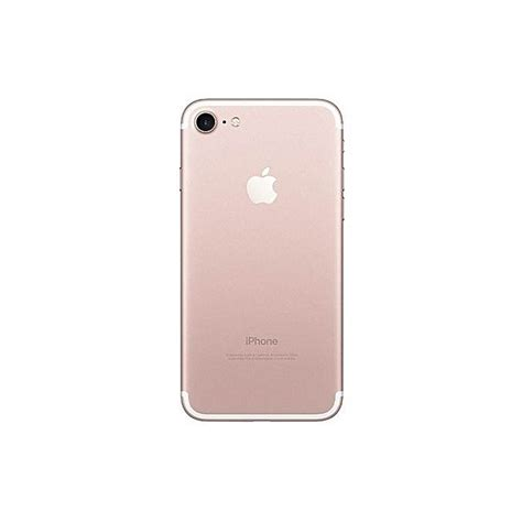 buy apple iphone 7 32gb 2gb ram single sim gold best price jumia kenya