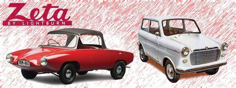 volkswagen zeta price lightburn car company reviews and road tests