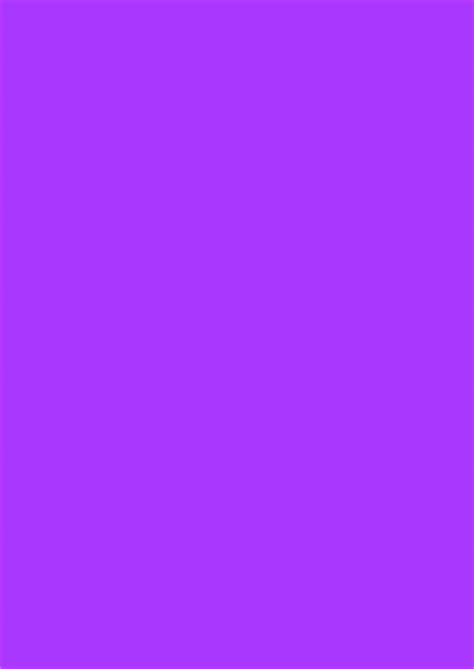 plain purple background card creator purple plain background cup528882 1519