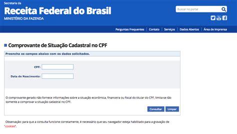 codhab df consulta codhab df br consulta por cpf codhab consulta por cpf