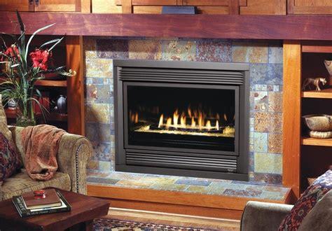 avalon gas fireplace avalon 564 fyre greensmart gas fireplace modern