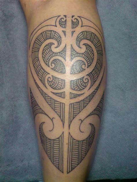 koru tattoo best 25 koru ideas on earth symbols