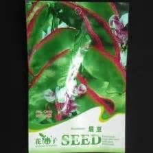 Benih Bibit Seed Black Thaisoco Adenium Arabicum benih chrysanthemum tricolor single mixed 300 biji johnsons seeds bibitbunga