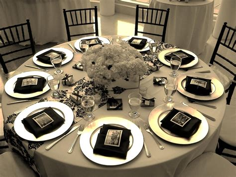 25th wedding anniversary quotes and poems best wedding ideas quotes decorations backyard