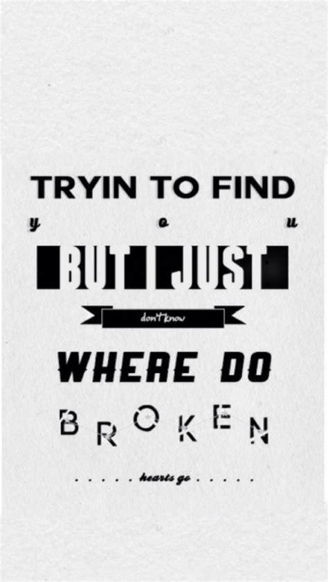 direction lyrics wallpaper gallery