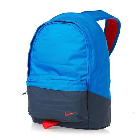 Backpack 4 In 1 Panda nike backpack shri venkateshwara solicitors