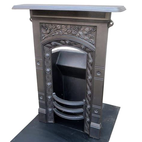 cast iron fireplace bedroom floral cast iron antique bedroom fireplace victorian fireplace store