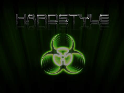 hardstyle wallpaper hd