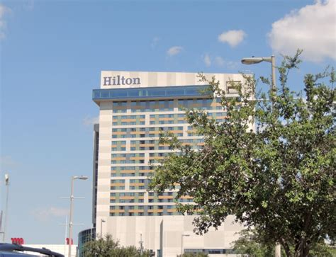 Hotels Near Toyota Park Americas Rooftop Level For Enjoyment Of Houston