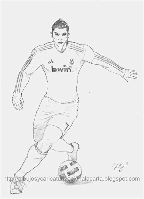 coloring pages ronaldo free coloring pages of messi ronaldo