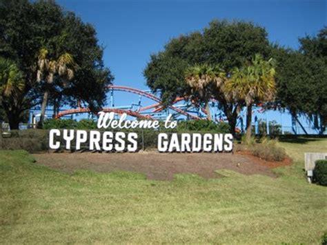 publix winter cypress gardens cypress gardens winter fl entries on