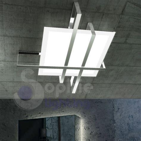 bricocenter illuminazione ladari al brico center unaris gt la collezione di