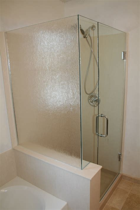 Pros And Cons Of Glass Shower Doors Frameless Shower Doors And Pros Cons You Must Amaza