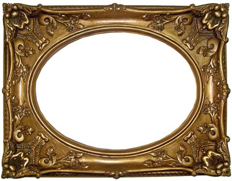 picture frames for 8 inch antoinette high quality picture frame
