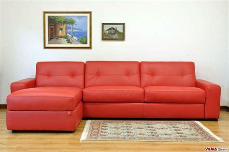 divani angolari con letto divano angolare con letto matrimoniale e penisola contenitore