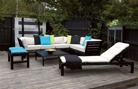 Patio Furniture Ideas | 125 patio furniture pictures and ideas