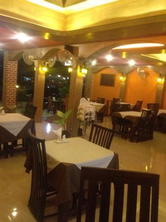 india house restaurant india house restaurant picture of india house restaurant ko lanta tripadvisor