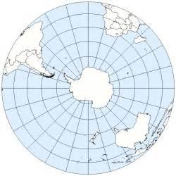 file southern hemisphere lamaz png wikimedia commons