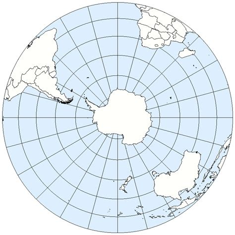 map of southern hemisphere countries file southern hemisphere lamaz png wikimedia commons