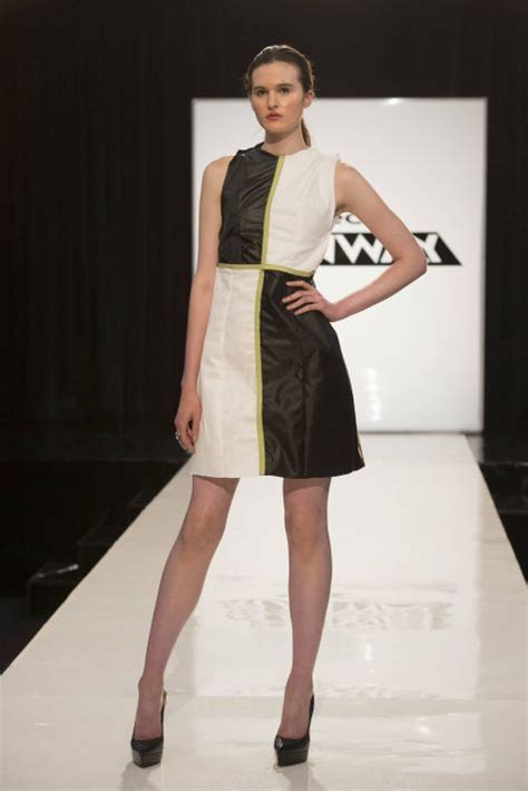 Play Our Project Runway by Project Runway Season 13 Episode 11 Quot The Highest Bidder
