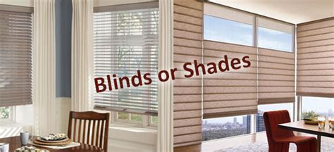 how to choose window treatments blinds or shades which window treatment is right for you