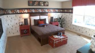 bedroom ideas for 10 year boy 10 year boy bedroom ideas interior design