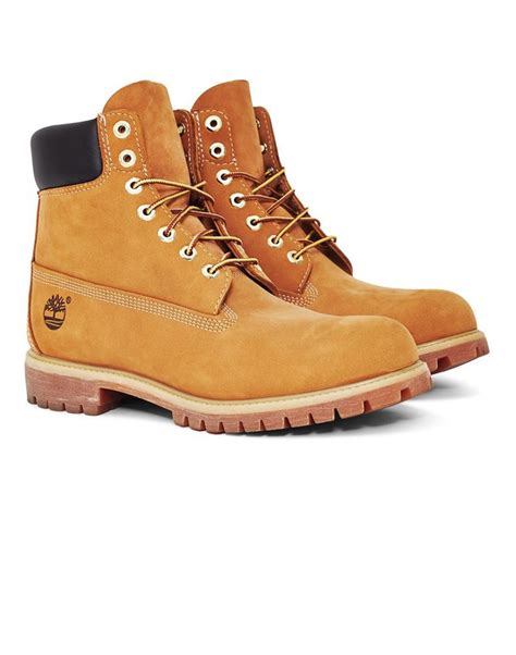 different color timberland boots how to wear timberland boots the idle