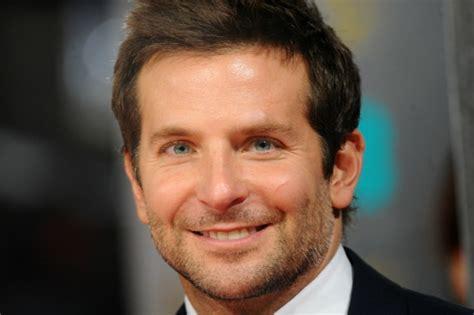 hollywood hottest man in the 2015 i 10 attori pi 249 belli del mondo da chris hemsworth a