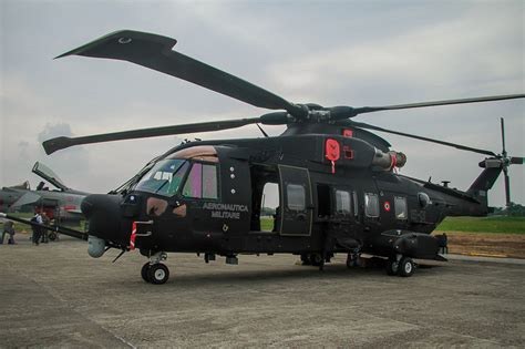 cameri aeronautica eurac 2015 aeronautica militare e industria aerospaziale
