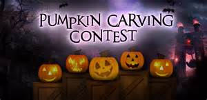 pumpkin contest pumpkin carving contest 2016 lineage ii truly free