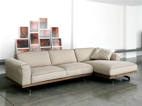 divani con sceslong 470 fancy divano con chaise longue by vibieffe design