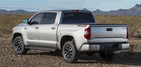 2007 Toyota Tundra Roof Rack by Roof Rack For 2007 Toyota Tundra