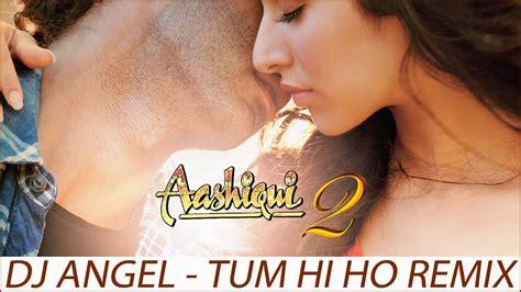 download mp3 free tum hi ho tum hi ho fast music dj harendra 9981660283 5 mb mp3